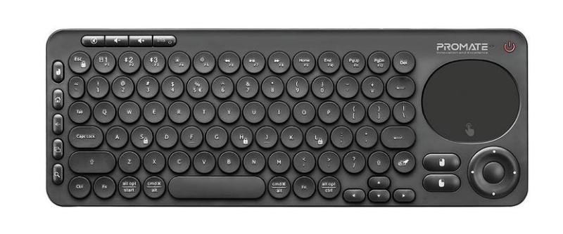 KeyPad-1