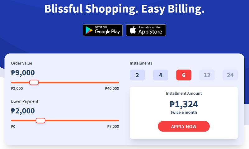 BillEase PAL Payment