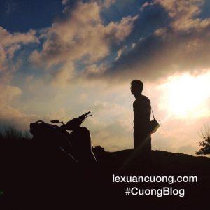 Cuong Ly