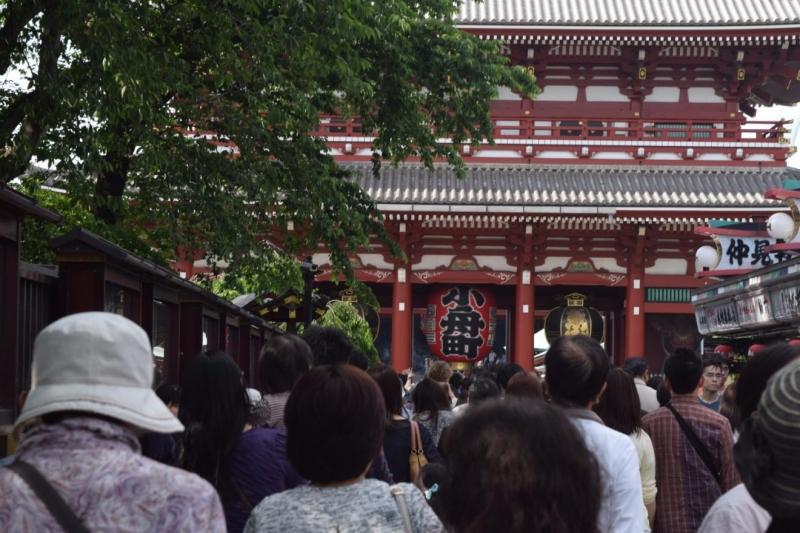 đền Shinto