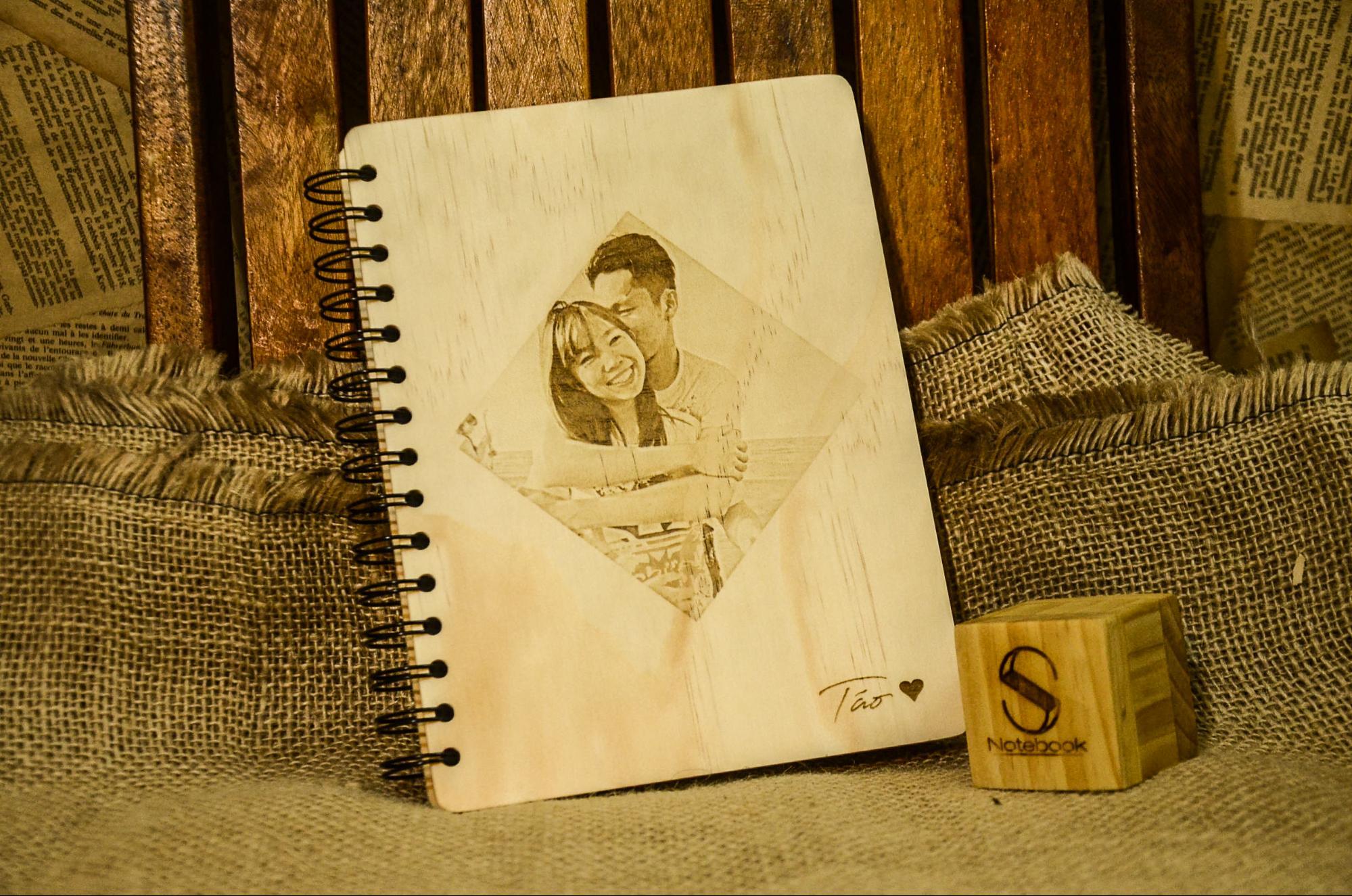 Trai Hàn đặc biệt quan tâm đến những kỷ niệm yêu nhau