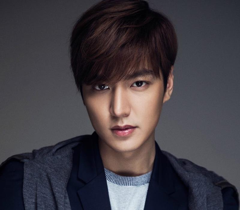 Yêu trai Hàn Quốc lý do bạn nên chọn yêu anh chàng Hàn Quốc