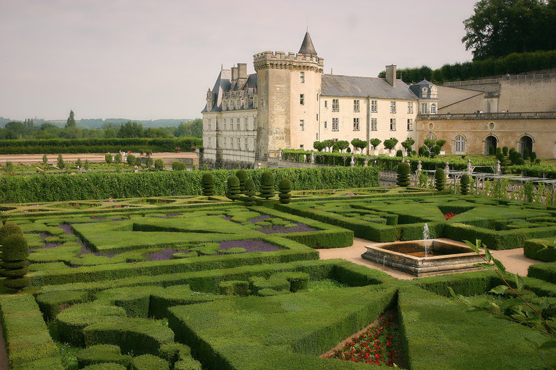 Tỉnh Dordogne