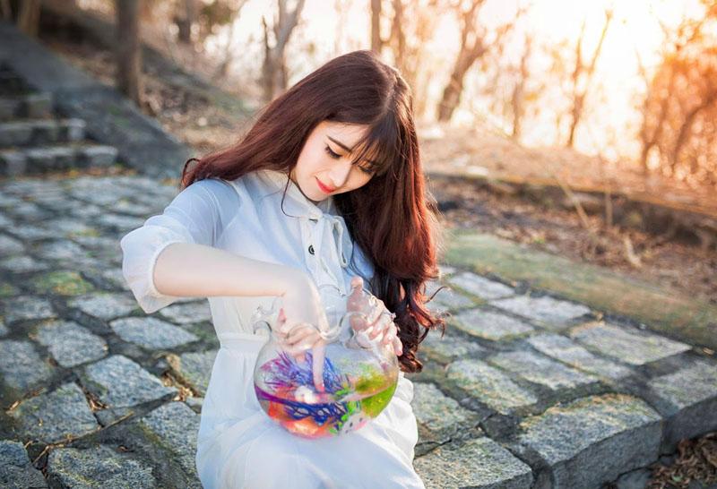 Trai Hàn Quốc thích gì các anh chàng Hàn Quốc thích phụ nữ thông minh