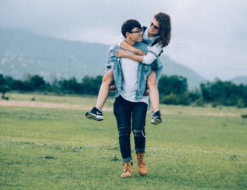 Cơ hội để hiểu nhau nhiều hơn khi du lịch cùng người yêu