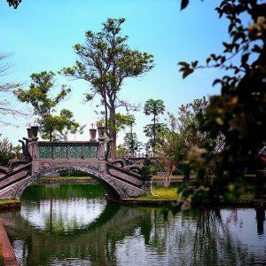địa điểm du lịch Indonesia - Đảo Bali