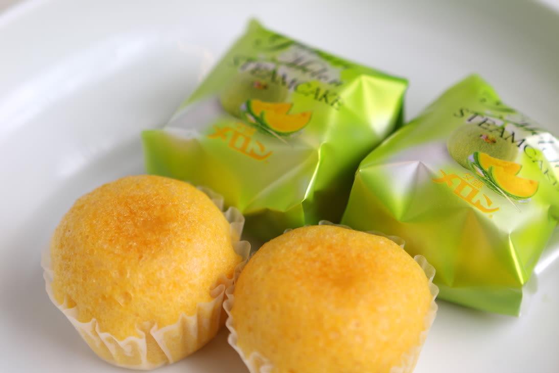 Thưởng thức bánh kẹo ngon tuyệt hảo ở Hokkaido