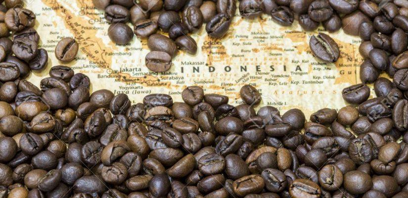 Mua gì ở indonesia?