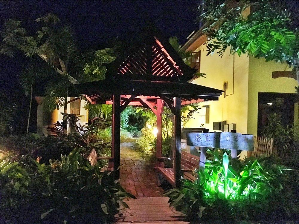 địa điểm tham quan du lịch ở Vân Nam