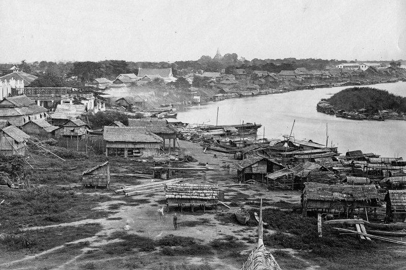Thời kỳ Angkor
