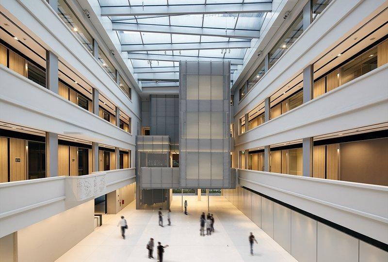 Trung tâm thiết kế quốc gia