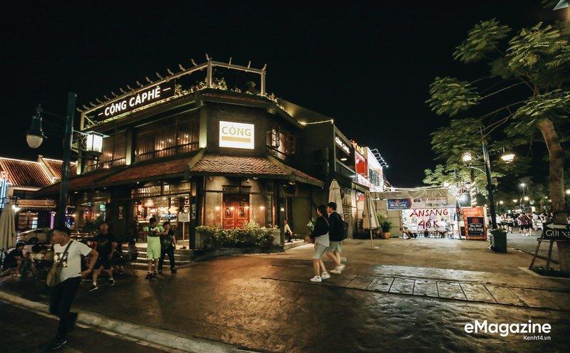 Thư viện Quảng Ninh