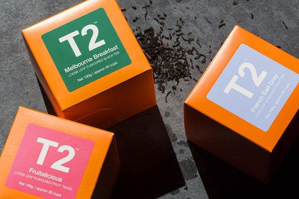 Mua khi du lịch Melbourne - Trà T2
