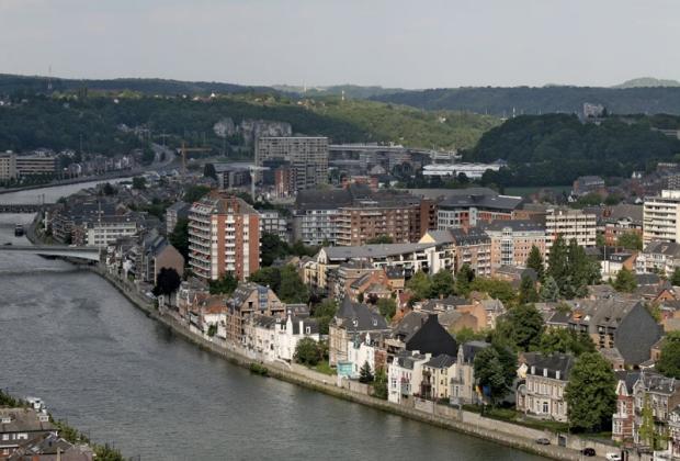 Namur (Namen)