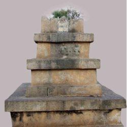 Sri Raghuvarya Tirtha
