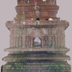 Sri Vedavyasa Tirtha