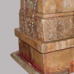 Sri Akshobhya Tirtha