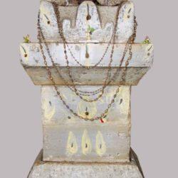 Sri Ramachandra Tirtha