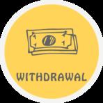 02 penjualan withdrawal 01