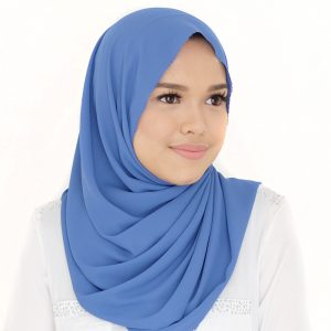 161107183506_LANA-steel-blue_zoom.jpg