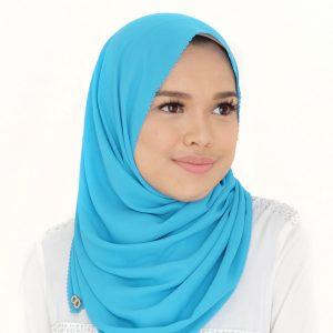 161107183601_LANA-turquoise-delight_zoom.jpg