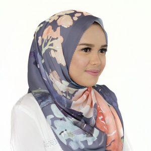 161127062714_peonies-shawl-midnight_zoom.jpg