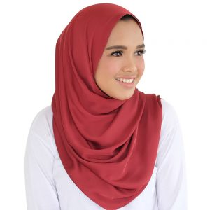 170707093415_Alma-shawl-Rustic-Brick_zoom.jpg