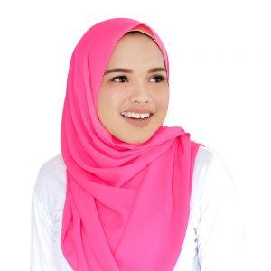 170718194658_Hot-pink-lana-shawl_zoom.jpg
