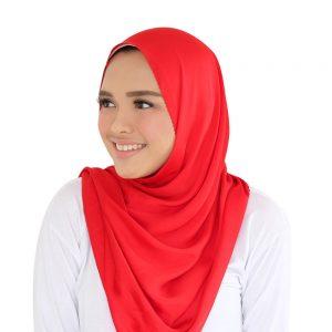 170718200414_Ruby-Red-Alma-Shawl_zoom.jpg