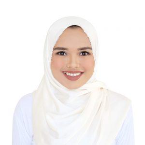 171016171843_alma-shawl-Milkshake._zoom.jpg