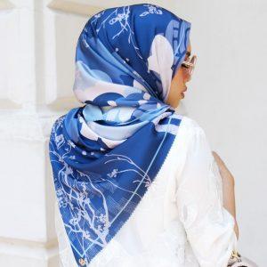 180412115227_hanami-shawl-navy3_zoom.jpg