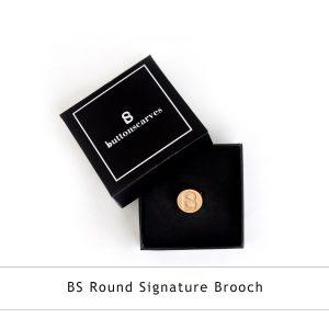 BS-Round-Signature-Brooch-1.jpg
