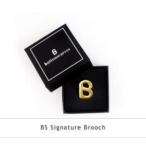 BS-Signature-Brooch-1.jpg