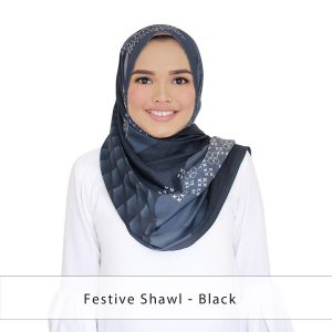 Festive-Shawl-Black1.jpg