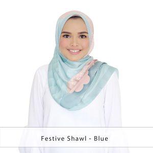Festive-Shawl-Blue1.jpg