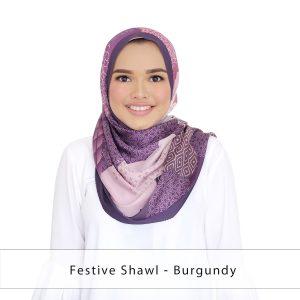 Festive-Shawl-Burgundy1.jpg