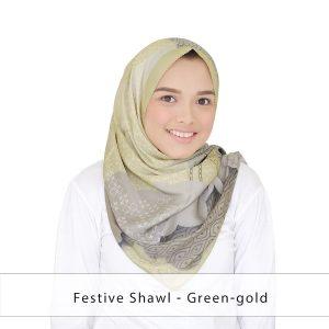 Festive-Shawl-Green-gold1.jpg