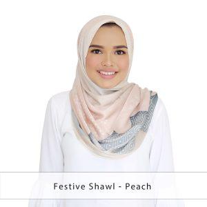 Festive-Shawl-Peach1.jpg