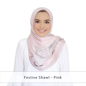 Festive-Shawl-Pink1.jpg
