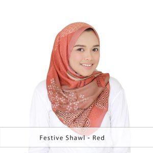 Festive-Shawl-Red1.jpg