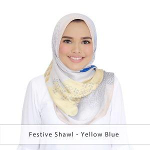 Festive-Shawl-Yellow-Blue1.jpg