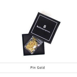 Pin-Gold.jpg