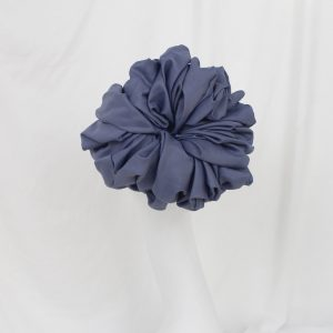 Scrunchie-Denim.jpg