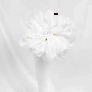 Scrunchie-White-1.jpg