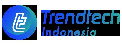 Trendtech Indonesia