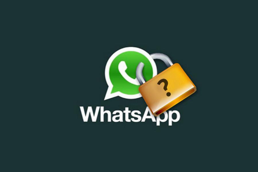 Tips Keamanan di WhatsApp