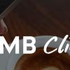 Semak langganan CIMB Clicks