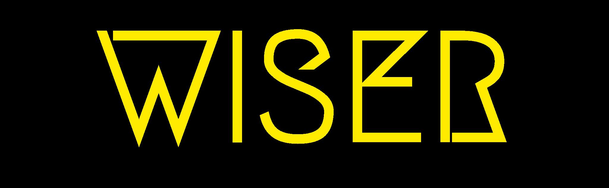 WISER.MY