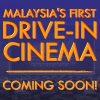 drive-in cinema malaysia