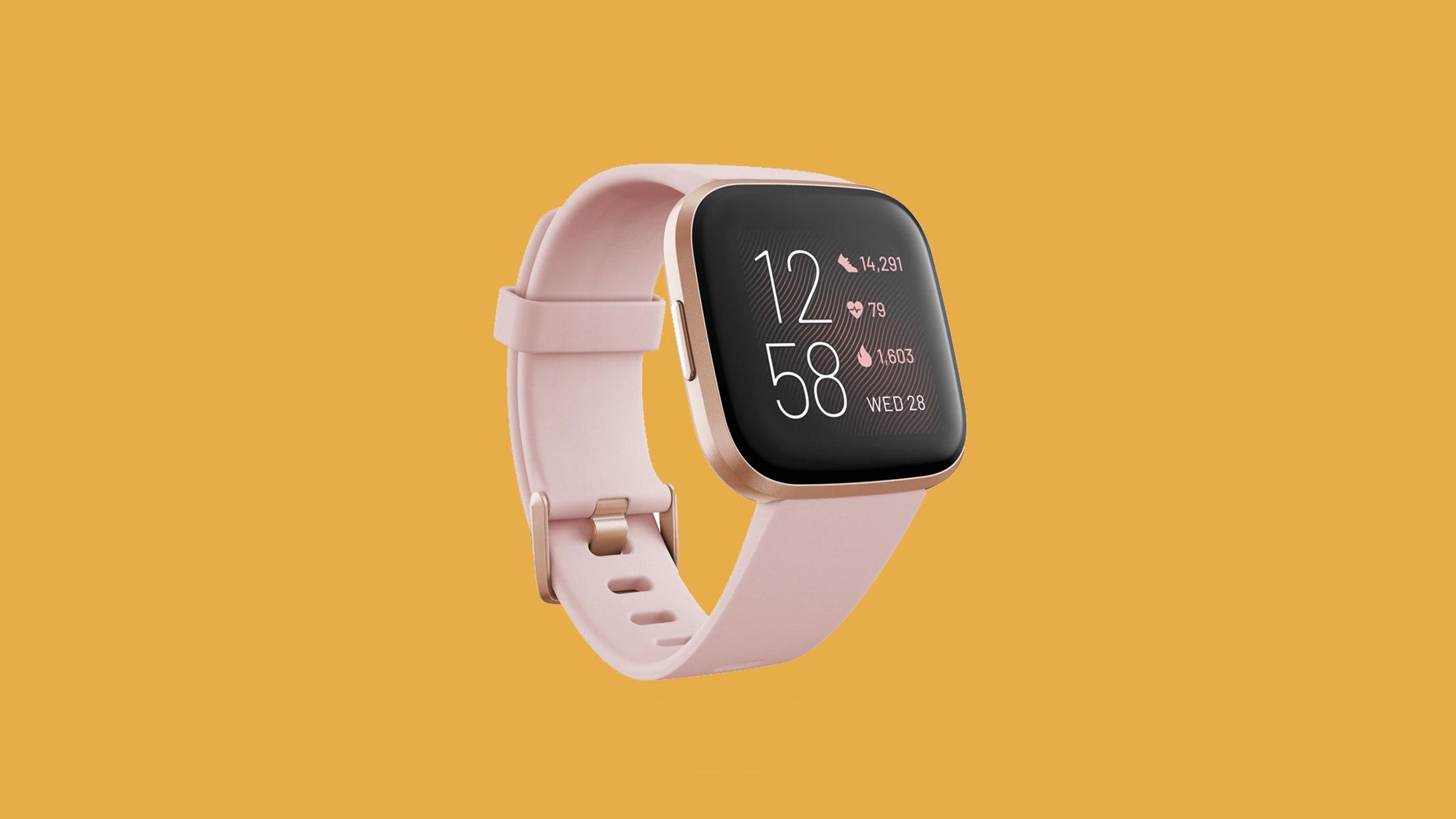 jam tangan pintar terbaik